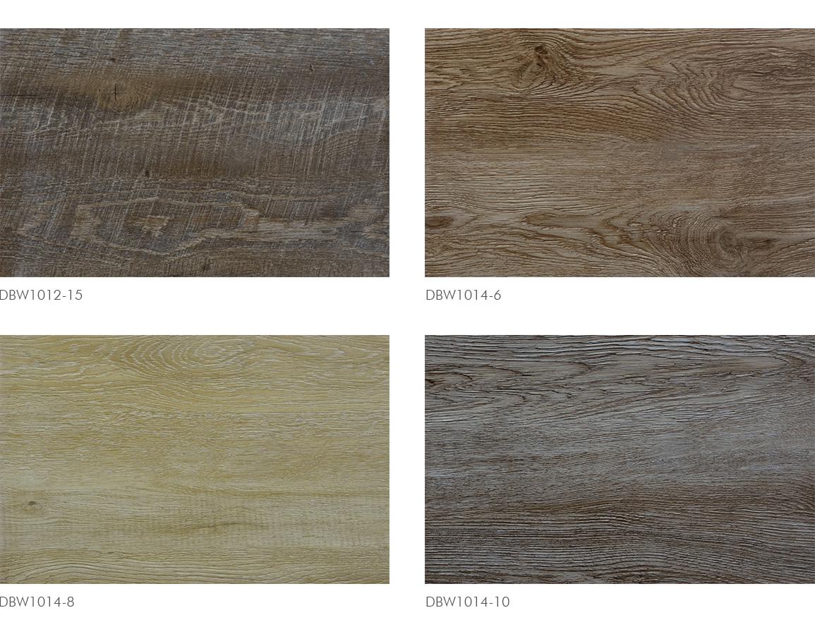 Diamo 4 0 Rigid Vinyl Plank Spc Vinyl Flooring Spc