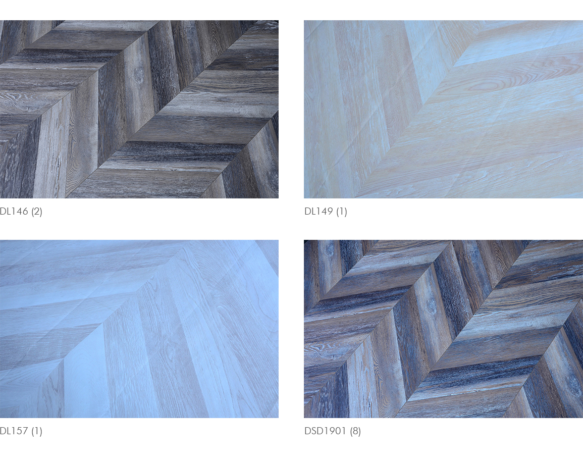 Dura Plank Vinyl Flooring Dura Fusion Vinyl Plank Wood