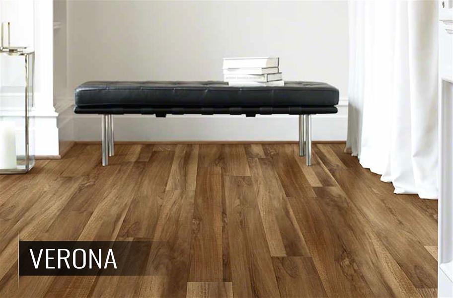 Decno Class Rigid Core Flooringlaminate Flooringspc Flooringwpc