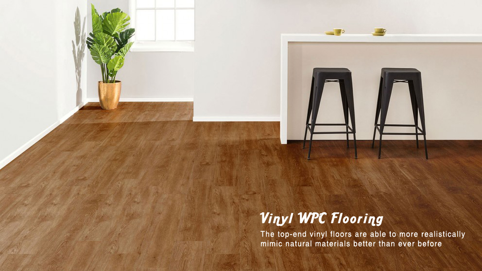 Is Laminate Flooring More Expensive Than Vinyl