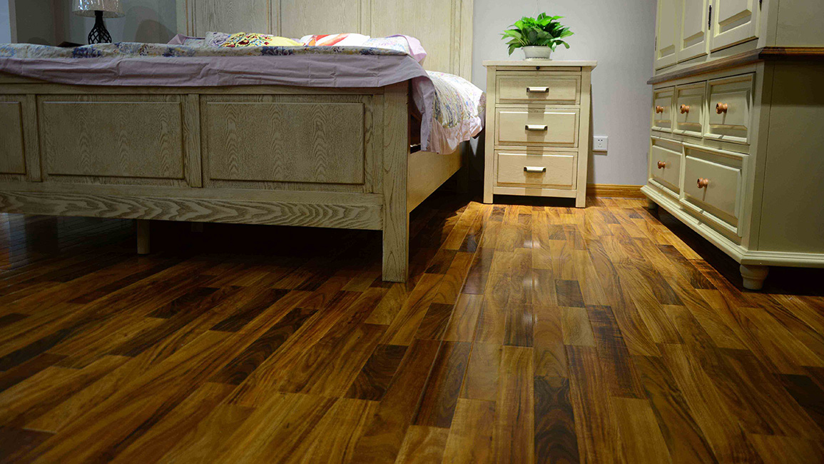 Classic Touch Laminate Flooringgrey Laminate Flooringcheap