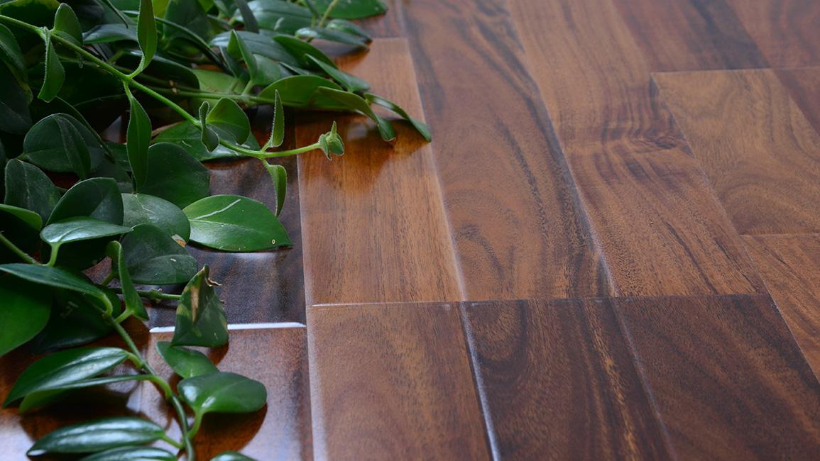 Classic Touch Laminate Flooringgrey Laminate Flooringcheap