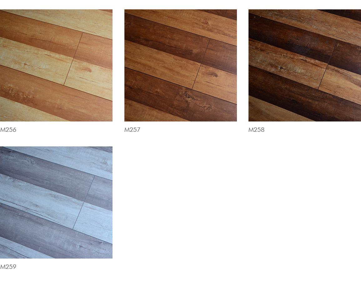 Light Amp Dark Laminate Flooring Laminate Flooring Suppliers