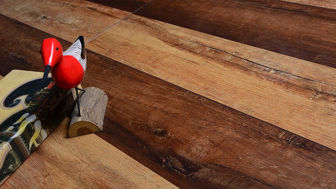 Lightdark Laminate Flooring Suppliers Grey Reliable