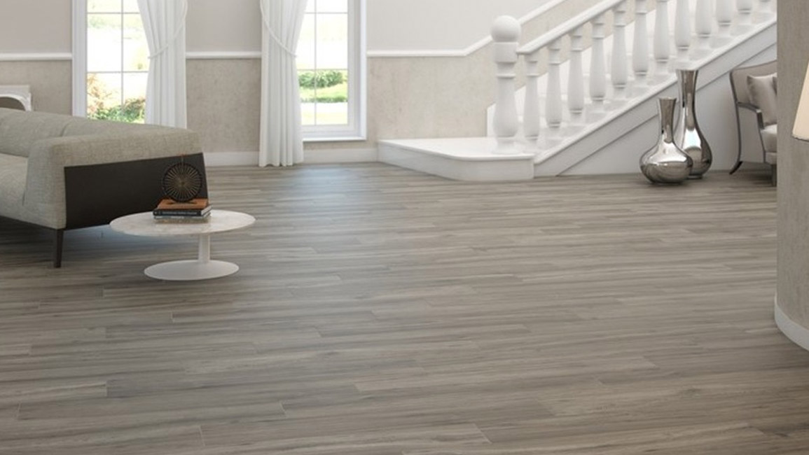 Dura 5 5 Supply Wpc Flooring Wpc Vinyl Flooring Wood