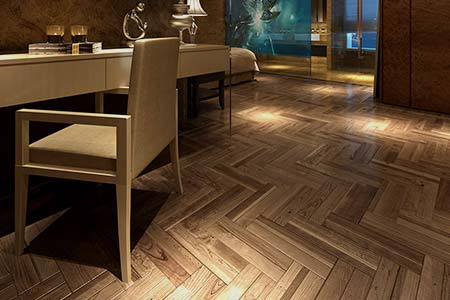 vinyl flooring, laminate floor, WPC flooring,Rigid core floor