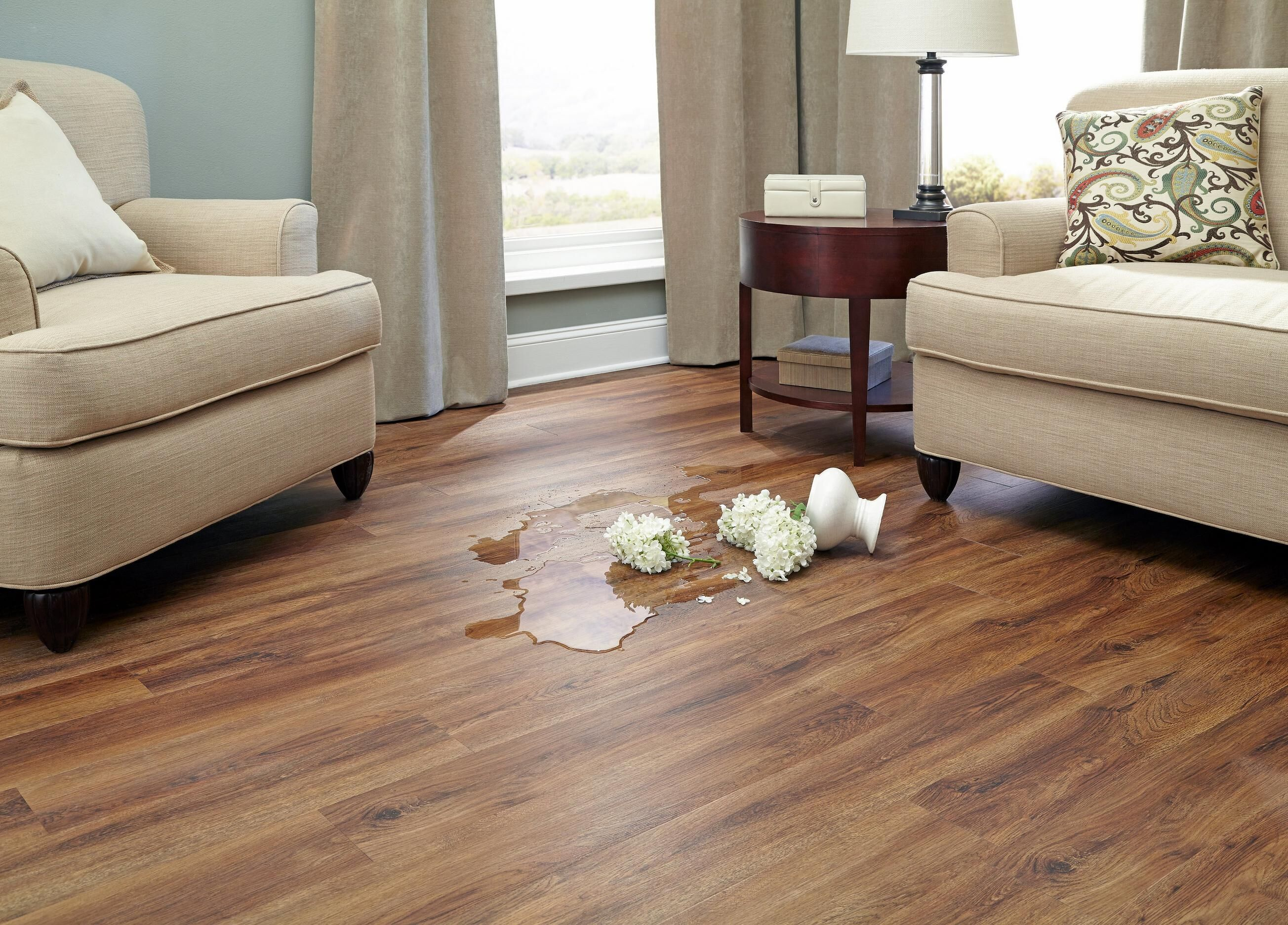Waterproof Laminate Flooring Grey Laminate Flooring Cheap